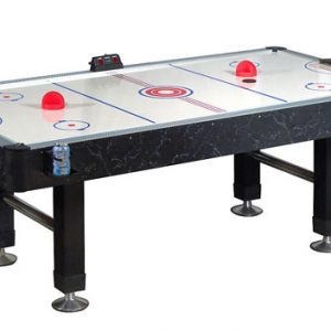 Game Table Rentals